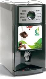 Bianchi Coffee Machines Sydney